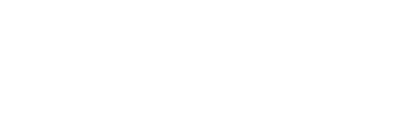 Dunsborough Turf Management & Garden Service